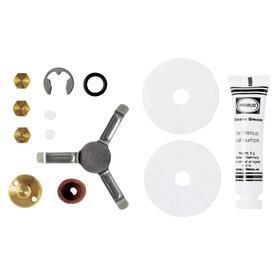 Primus Service Kit for MultiFuel Ex + OmniFuel , harmaa/valkoinen